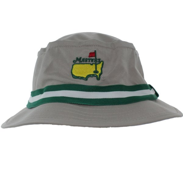Masters Stone Bucket Hat (pre-order)