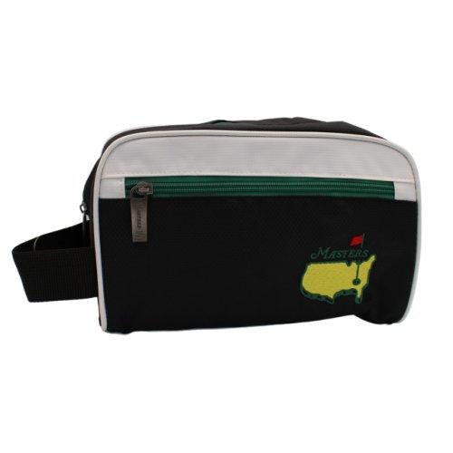 Masters Travel Dopp Kit