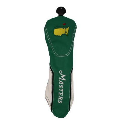 Masters Utility Head Cover