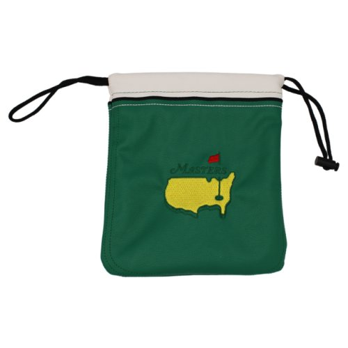 Masters Valuables Pouch