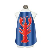 Salt & Palms Kitchen Collection Gift Basket Lobster (Salt & Palms)