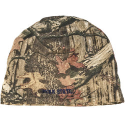 Penn State Camo Winter Hat