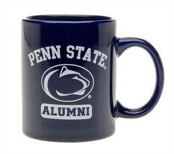 Penn State Alumni Mug