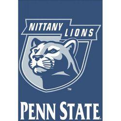 "Penn State Flag 28"" x 40"" Pride Banner"