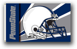 Penn State Football Flag 3' X 5'