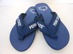 Penn State High Quality Flip Flops