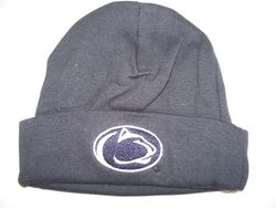 Penn State Infant Hat Navy