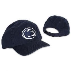 Penn State Infant Hat Navy