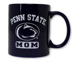 Penn State Mom Mug