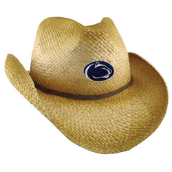 Penn State Nittany Lions Cowboy Hat