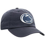 ca7feaf428322 ... low cost penn state nittany lions hat relax fit navy nittany lions psu  3b2af c6c43