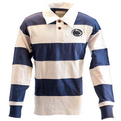 Penn State Nittany Lions Rugby Shirt