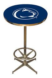 Penn State Pub Table