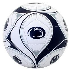 Penn State Soccer Ball Size 5