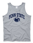 Penn State Tank Top Gray