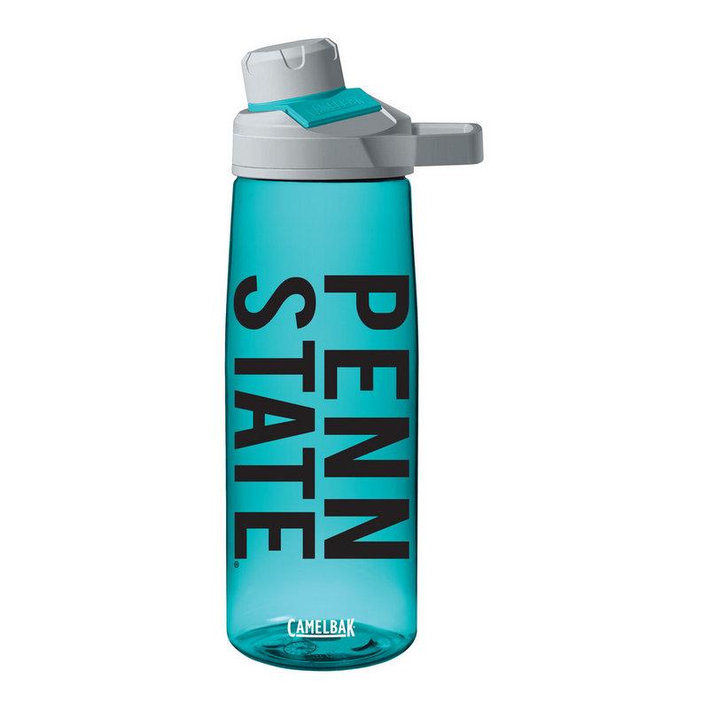Camelbak Penn State Sea Glass Camelbak Chute Mag Bottle Nittany Lions (PSU) (Camelbak)