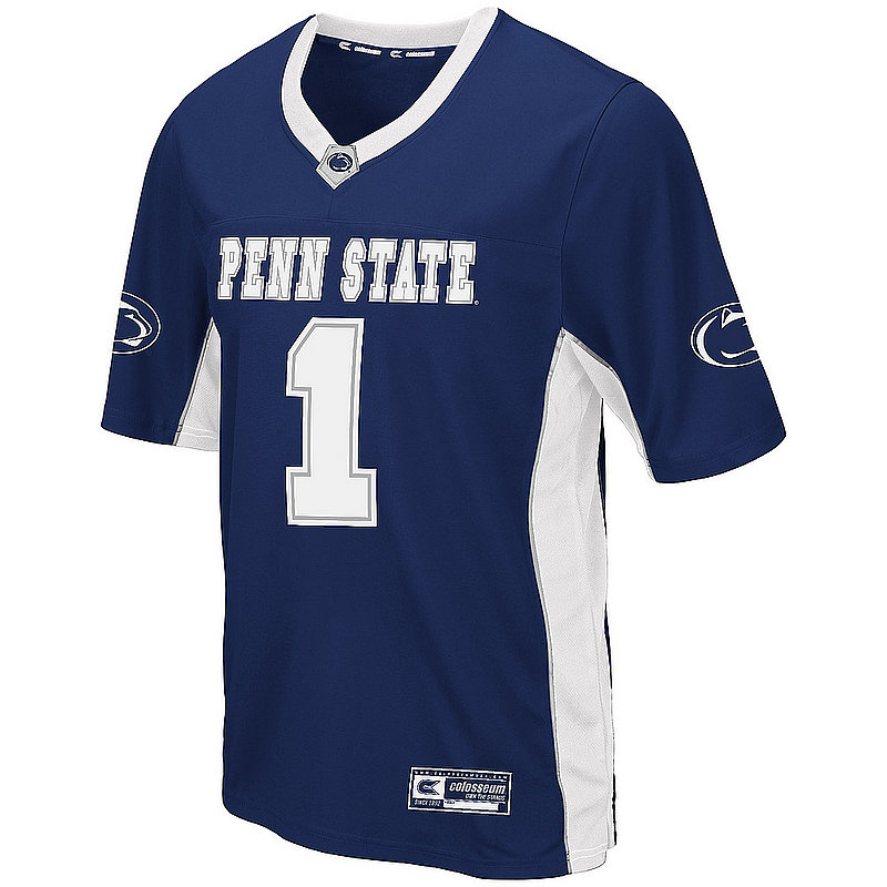 e921cf51 Penn State Apparel   Penn State Discount Clothing Outlet