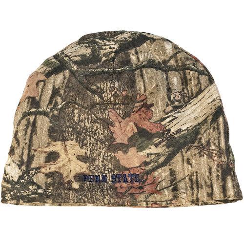 Penn State Camo Winter Hat