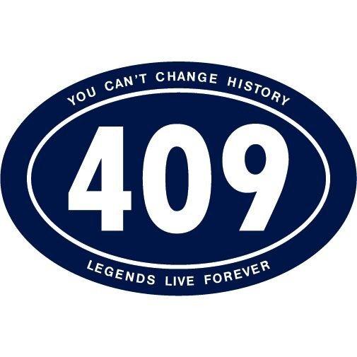Penn State 409 Wins Joe Pa History Magnet Navy Nittany Lions (PSU)