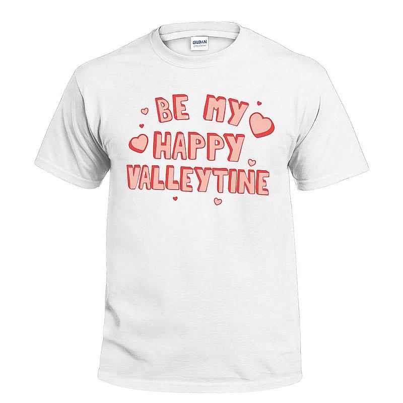 Penn State Be My Happy Valleytine Tee Nittany Lions (PSU)