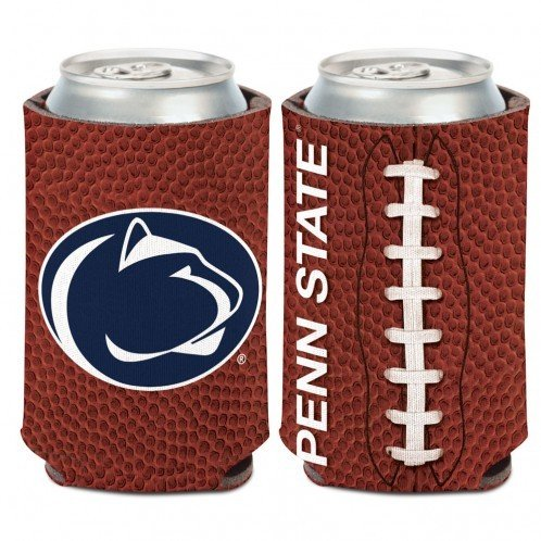 Penn State Football Can Hugger Koozie