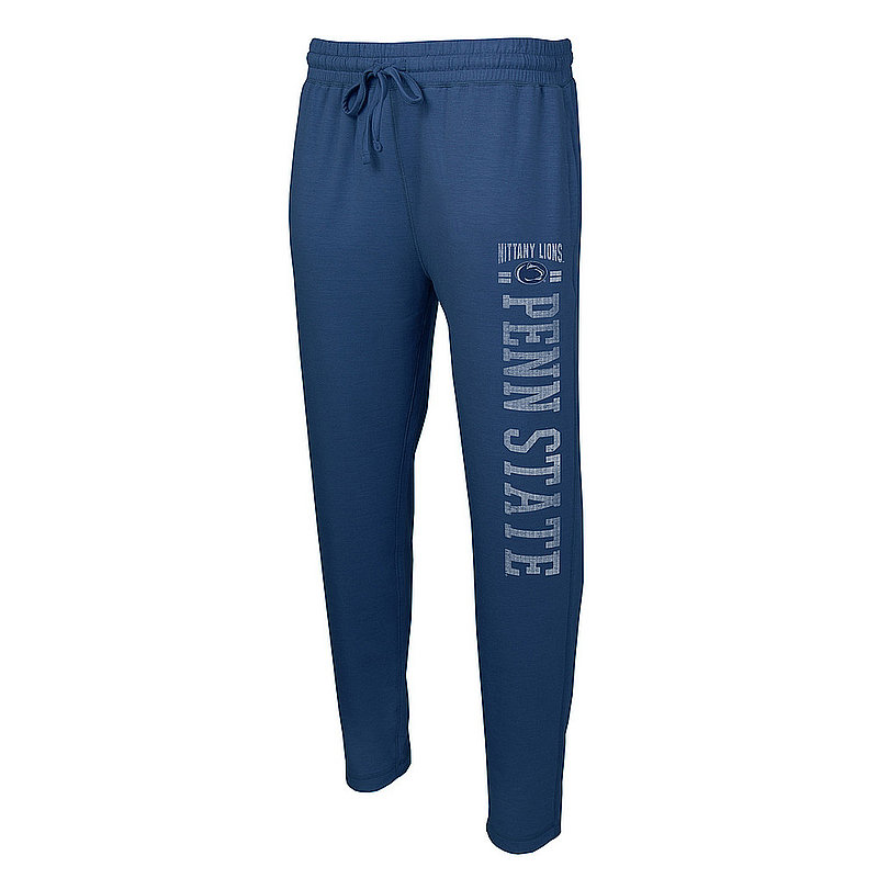 Penn State Fuel Knit Tapered Pajama Pants Nittany Lions (PSU)
