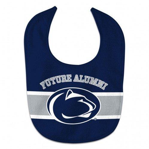 Penn State Future Alumni Baby Bib Nittany Lions (PSU)