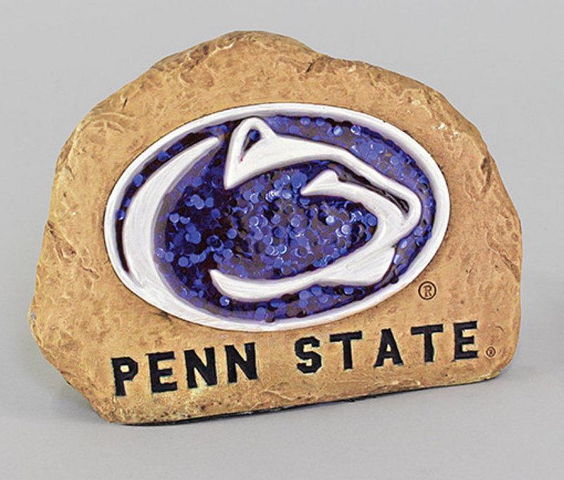 Penn State Garden Stone Nittany Lions (PSU)