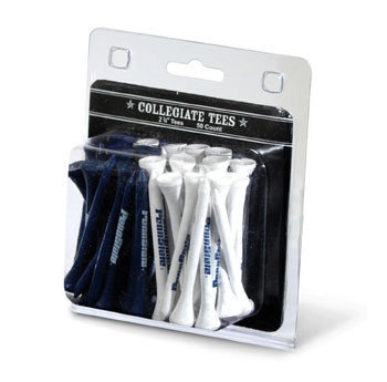 Penn State Golf 50 Pack Tees Nittany Lions (PSU)