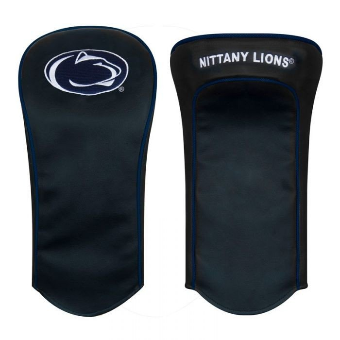 Penn State Golf Driver Headcover Nittany Lions (PSU)