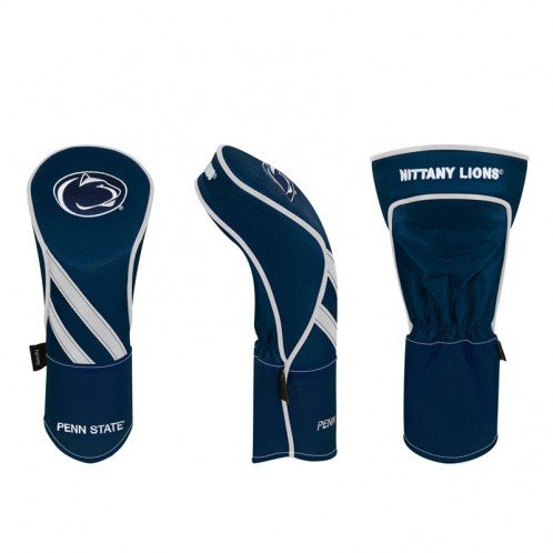 Penn State Golf Fairway Headcover Nittany Lions (PSU)