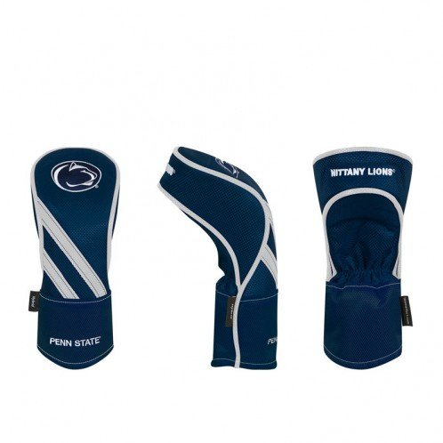 Penn State Golf Hybrid Headcover Nittany Lions (PSU)
