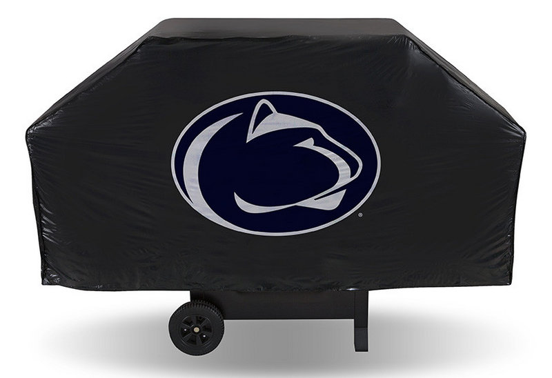 Penn State Grill Cover