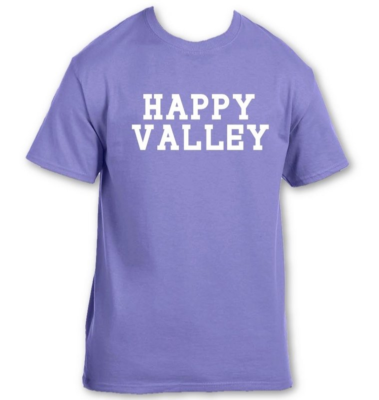 bf38f71bd3cbc Penn State University College of Nursing T-Shirt Nittany Lions (PSU)