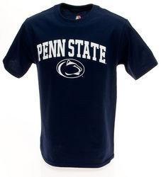 Penn State Infant Toddler T-Shirt