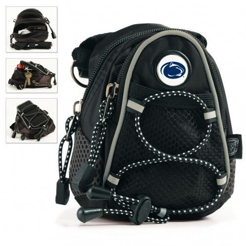 Penn State Mini Day Pack Nittany Lions (PSU)