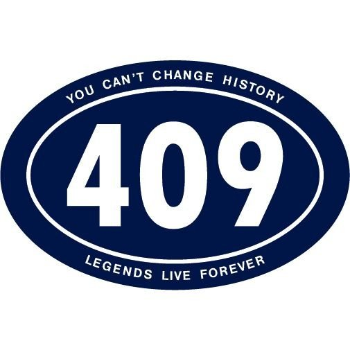 Penn State Navy 409 Wins Joe Pa History Magnet Nittany Lions (PSU)