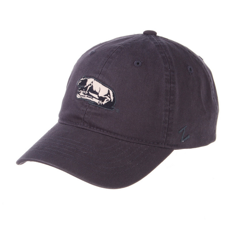 Penn State Nittany Lion Shrine Hat Charcoal Nittany Lions (PSU)