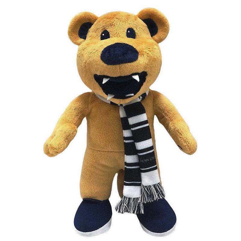 Penn State Nittany Lion Stuffed Mascot Nittany Lions (PSU)