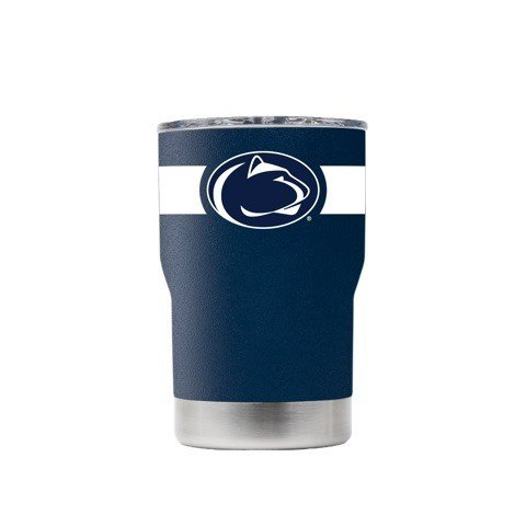 Penn State Nittany Lions 3 in 1 Jacket Can Cooler Nittany Lions (PSU)