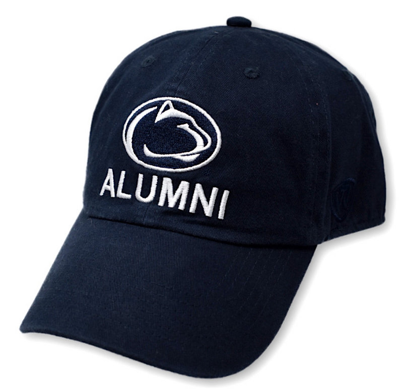 Penn State Nittany Lions Alumni Hat Nittany Lions (PSU)