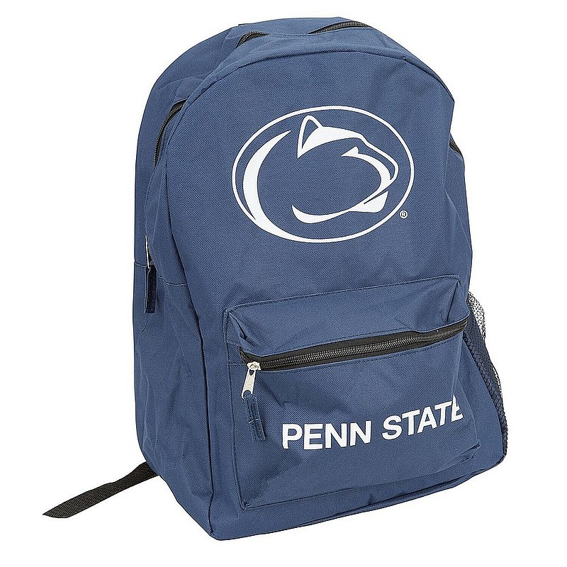 d5fba97b7347 Penn State University Under Armour Backpack Nittany Lions (PSU)