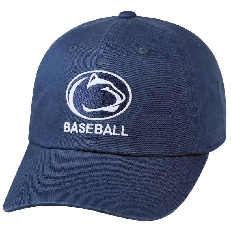 Penn State Nittany Lions Baseball Hat Nittany Lions (PSU)