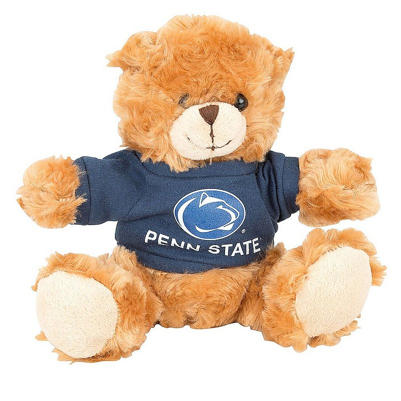 Penn State Nittany Lions Bear Nittany Lions (PSU)
