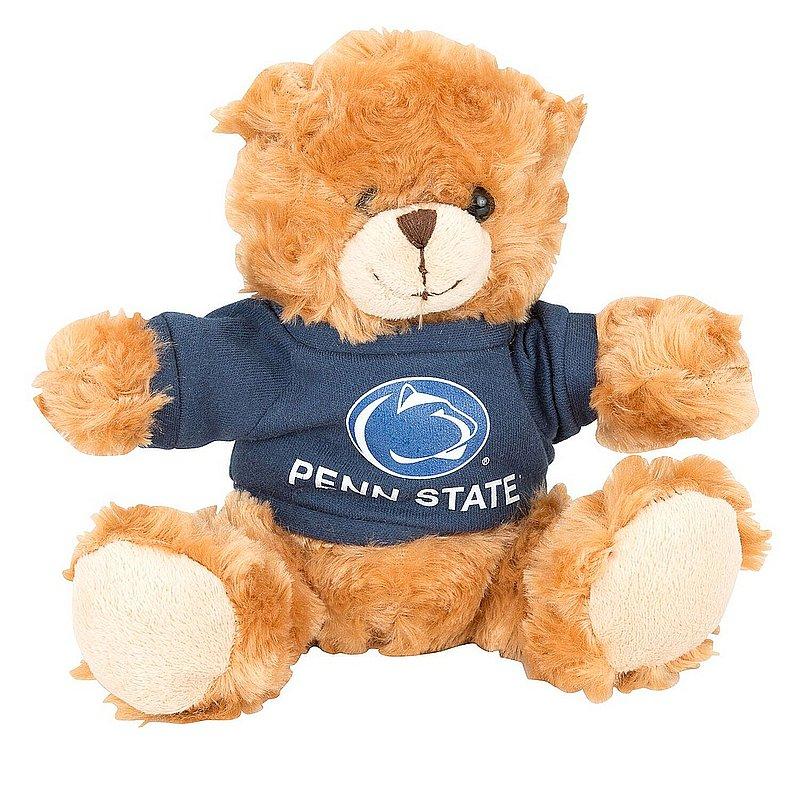 Penn State Stuffed Lions Psu Nittany Lions Stuffed Animals