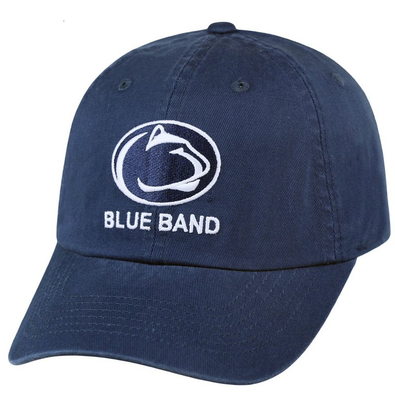 Penn State Nittany Lions Blue Band Hat Nittany Lions (PSU)