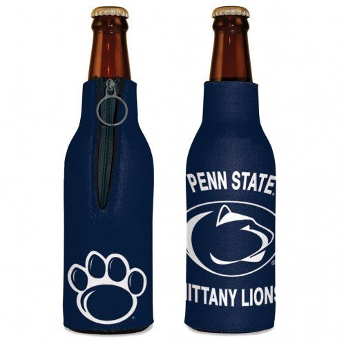 Penn State Nittany Lions Bottle Cooler