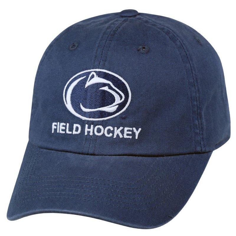 Penn State Nittany Lions Field Hockey Hat Navy Nittany Lions (PSU)