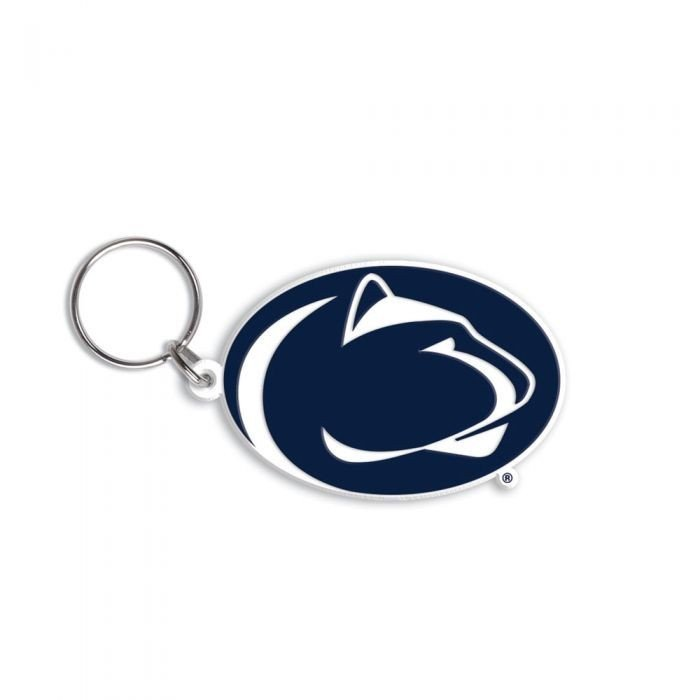 Penn State Nittany Lions Flex Keyring Nittany Lions (PSU)