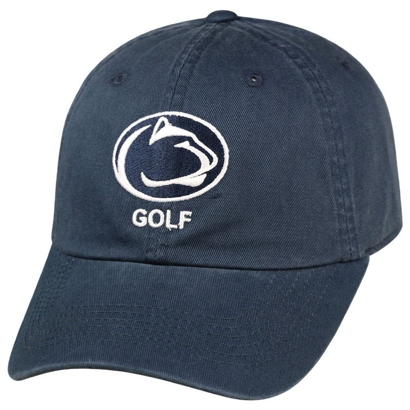 Penn State Nittany Lions Golf Hat Nittany Lions (PSU)